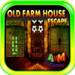 Old Farm House Escape