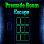 Premade Room Escape