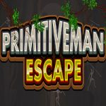 Primitiveman Escape