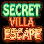 Secret Villa Escape