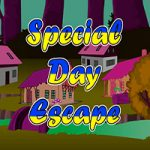 Special Day Escape