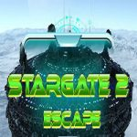 Stargate 2 Escape