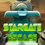 Stargate Escape