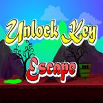 Unlock Key Escape