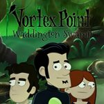 Vortex Point 7