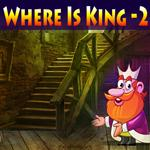 Where Is King Escape 2