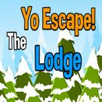Yo Escape The Lodge