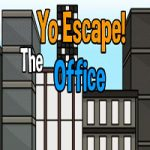 Yo Escape The Office