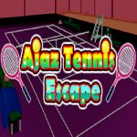 Ajaz Tennis Escape