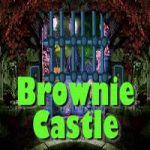 Brownie Castle Escape