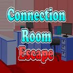 Connection Room Escape
