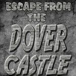 Escape From Dover Castle