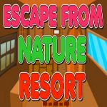 Escape From Nature Resort
