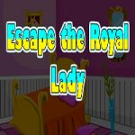 Escape The Royal Lady