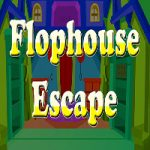 Flophouse Escape