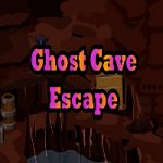 Ghost Cave Escape