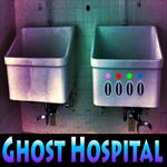 Ghost Hospital Escape