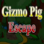 Gizmo Pig Escape
