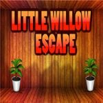 Little Willow Escape