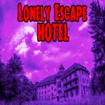 Lonely Escape Hotel