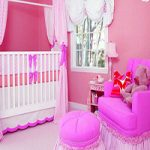 Modern Baby Room Escape