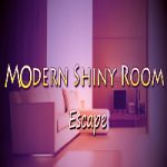 Modern Shiny Room Escape