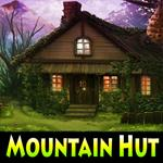 Mountain Hut Escape