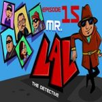 Mr LAL The Detective 15
