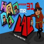 Mr LAL The Detective 31