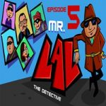 Mr LAL The Detective 5
