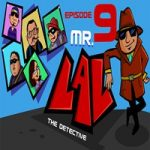 Mr LAL The Detective 9
