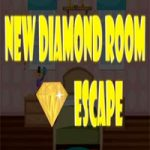 New Diamond Room Escape