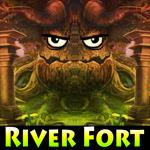 River Fort Escape