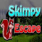 Skimpy Escape