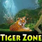 Tiger Zone Escape