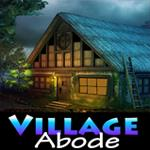 Village Abode Escape