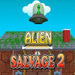 Alien Salvage 2