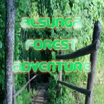 Alsunga Forest Adventure