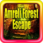 Amreli Forest Escape