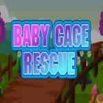 Baby Cage Rescue