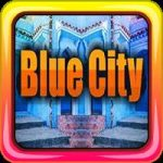 Blue City Escape