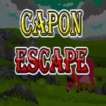 Capon Escape