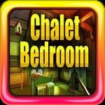 Chalet Bedroom Escape