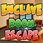 Enclave Room Escape