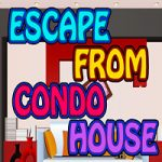 Escape From Condo House