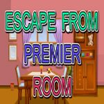 Escape From Premier Room