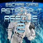 Escape Game Astronaut Rescue 2
