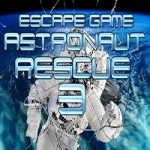 Escape Game Astronaut Rescue 3