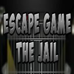 Escape Game The Jail