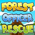 Forest Officer Rescue
